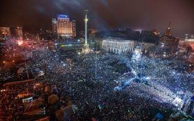Наступний Майдан буде без пісень і ліхтариків - Ярош