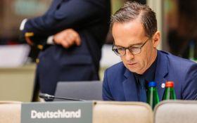Процес буде швидким - в ЄС пригрозили Путіну новим ударом