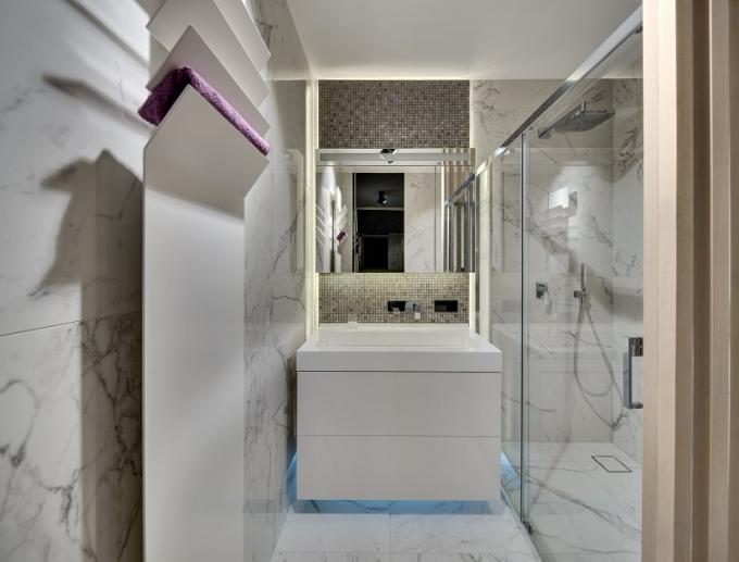 Топ-10 ошибок в дизайне ванной комнаты (4)