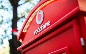 Проблемы со связью на оккупированном Донбассе: в Vodafone назвали сроки решения