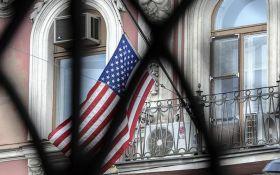 США готують нові потужні санкції проти Росії: Путіну поставили умову