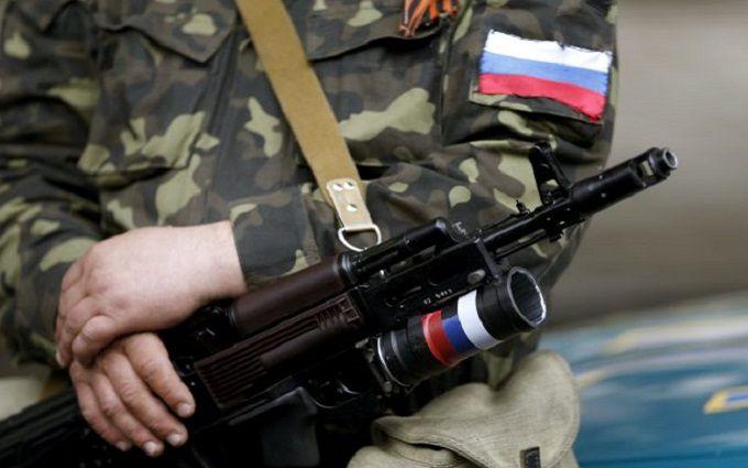 Росіяни поводяться злобно, ми стали колонією: розповідь жителів окупованого Донбасу