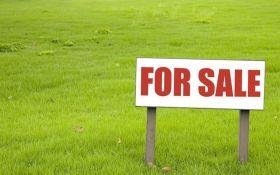 Украинцам объяснили, кому действительно выгодна продажа земли: опубликовано видео