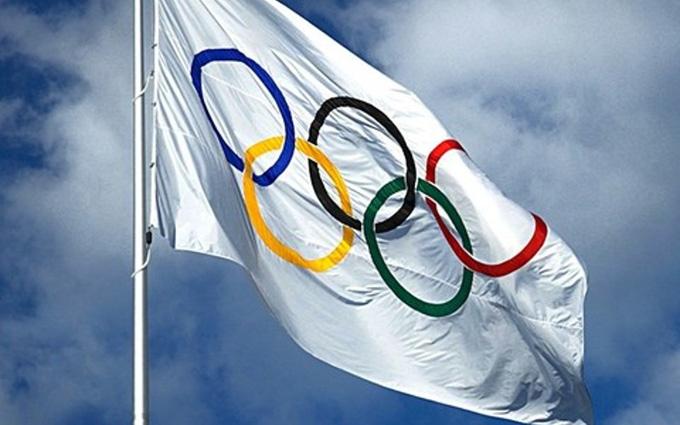 Над Росією нависла загроза нового спортивного покарання
