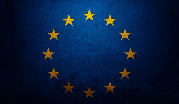 В ЕС не поступала просьба ввести санкции против Ирана