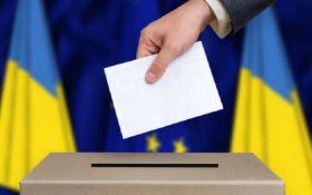 За кого голосуватимуть виборці Тимошенко і Гриценко - прогнози соціологів