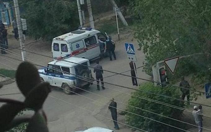 АТО в Казахстані: з'явилися нові дані про загиблих терористів
