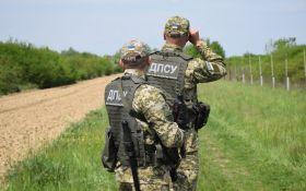 Не раніше вересня - до українців звернулися з невтішними новинами