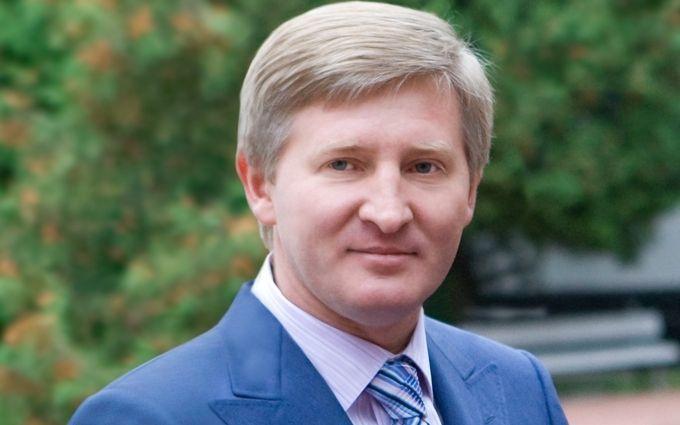 Надзвичайні заходи в енергетиці: в Україні пояснили провину Ахметова і не тільки