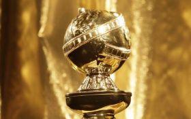Премия Золотой Глобус: кто стал победителем в 2020 году