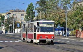 У Кличко планируют повысить цены на проезд в общественном транспорте