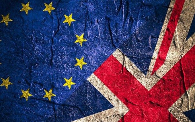 Шкода, але робимо своє: українські політики коментують референдум у Великобританії