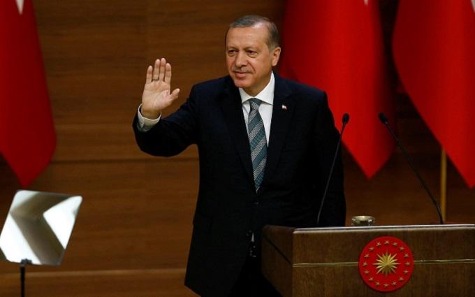 У листі такого не було: в Туреччині засмутили Росію новою заявою