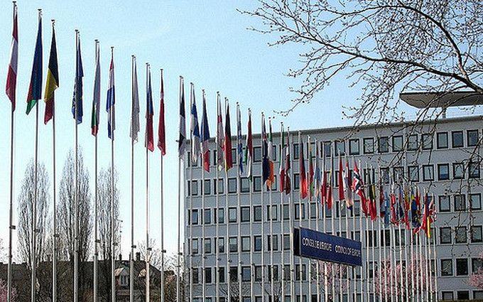 Игра на опережение: в России выступили с громким заявлением о выходе из Совета Европы