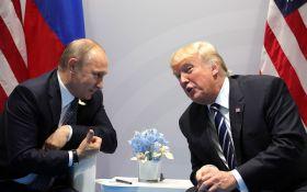 Ми зупинили це - Трамп шокував заявою про атаку проти Росії