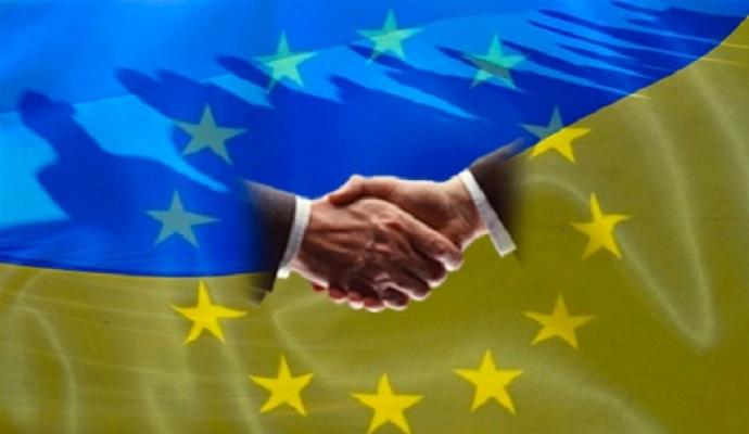 ЕС выделит Украине больше 3 млн евро на развитие транспорта