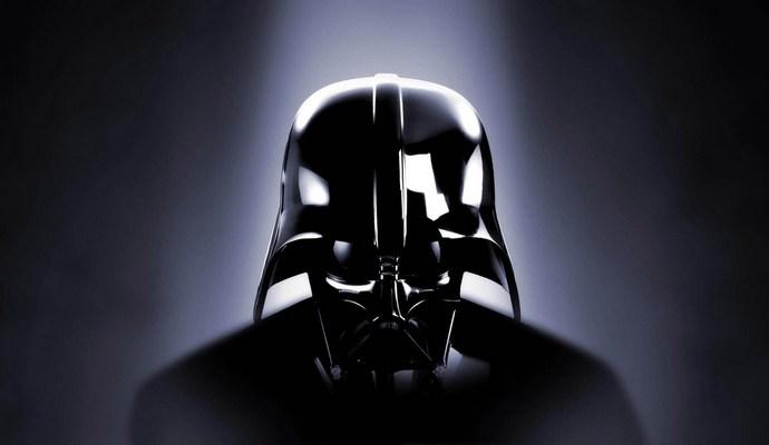 """""""Звёздные войны"""" не побьют кассовый сбор """"Аватара"""" - эксперты"""