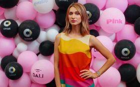 Відома українська співачка зробила гучну заяву на підтримку ЛГБТ-спільноти