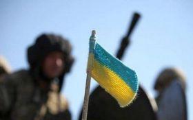 Недовго тривало перемир'я: бойовики відновили обстріл Донбасу