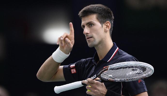 Определён победитель мужского Australian Open