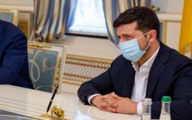 Україна отримає новий транш: Зеленський виступив з гучною новиною