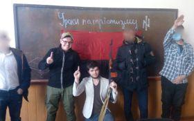 Путинские пропагандисты выдали новый фейк об украинских школах: появилось видео
