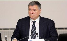 В Україні створять патрульну поліцію Криму, - Аваков