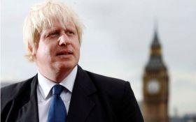 Британский министр принял громкое решение относительно России: у Путина ответили карикатурой