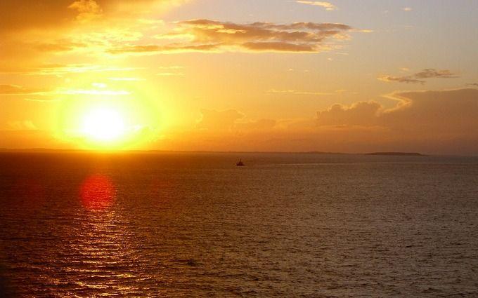 Беспредел продолжается: стало известно, сколько Россия задержала иностранных кораблей в Азовском море