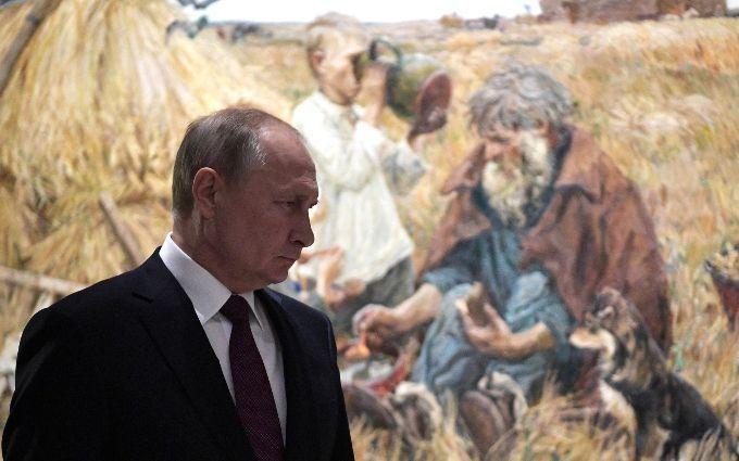 США почали погрожувати Путіну - команда Меркель неочікувано розлютилася