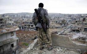 В Сирии убили много российских военных: появились первые подробности