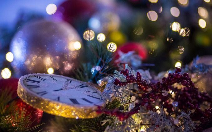 Поздравления на Старый Новый год 2019: лучшие щедровки, посевалки, стихи, смс и открытки
