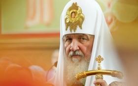 Українська церква налякала Росію: стало відомо, чого боїться Москва