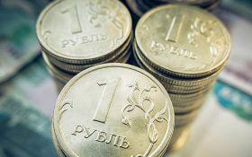 Курс рубля резко пошел вверх - аналитики дали объяснения