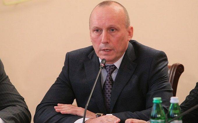На Донбасі обрали до Ради людину, яка вкрала 4 мільярди: журналіст назвав ім'я