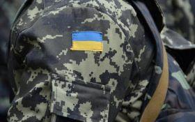 Боевики продолжают усложнять ситуацию на Донбассе