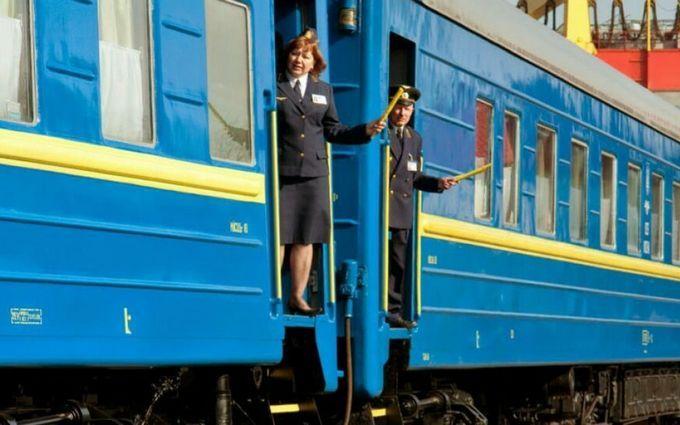 """Укрзализныця"" назвала сроки повышения цен на билеты"