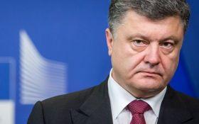 Норвегия уличила Россию в хитрой операции против Порошенко