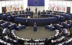 Назван самый дорогой для перевода язык в Европарламенте