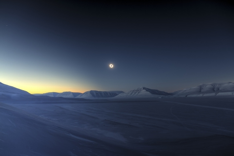 Найращі фотографії космічної тематики (11 фото) (1)