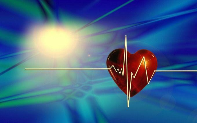 Не тільки для мозку - названий найкорисніший для серця продукт