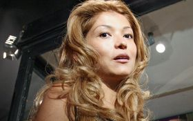 В Узбекистане арестовали дочь умершего президента Каримова