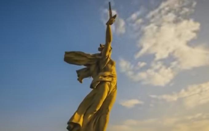 В сети посмеялись над путинской войной на Донбассе: опубликовано видео