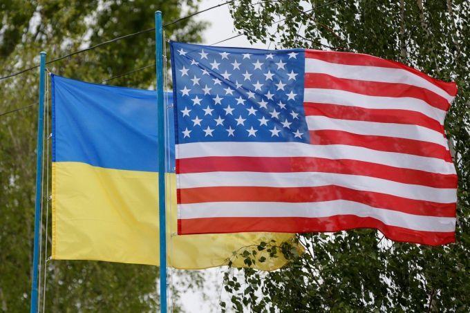 Ситуация на Донбассе: вооружение Украины поможет поставить Кремль на место
