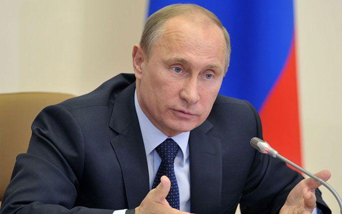Сильно помилився: названий великий прорахунок Путіна під час захоплення Криму
