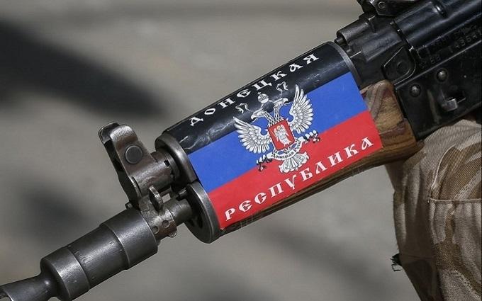 У бойовиків ДНР придумали новий фейк про розстріляних дітей: соцмережі веселяться