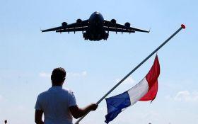 Катастрофа МН17: Нидерланды нанесли сокрушительный удар по РФ