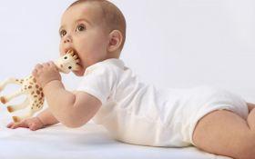 Популярная игрушка оказалась опасной для детей: шокирующие фото