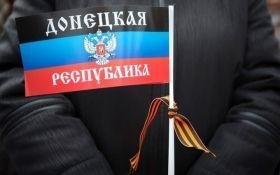 У боевиков ДНР не хватает мест в больницах: появились подробности