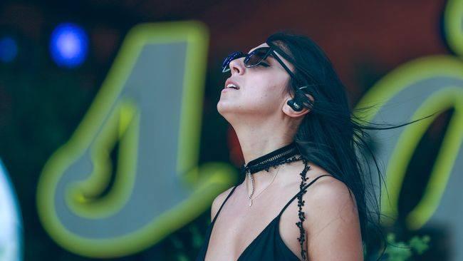 Джамала виконала переможну пісню на фестивалі в Швеції: опубліковані фото і відео (1)